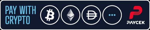 Plaćajte u kriptovalutama! Za više detalja, kontaktirajte nas :)